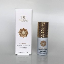 "Lim ""Gold"" 5 ml"