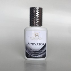 Limaktivator 15ml